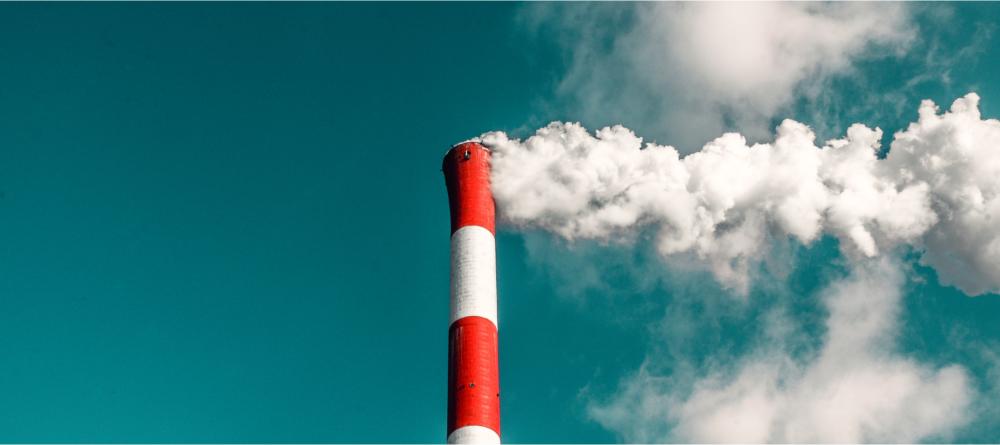 sivun kuva 5 tapaa joilla Suomen kilparatsastuksen kannattajat auttavat ympär Korkeiden hiilidioksidipäästöjen al - 5 tapaa, joilla Suomen kilparatsastuksen kannattajat auttavat ympäristöä
